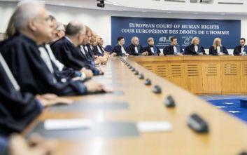 Καταδίκη της Πορτογαλίας από την ΕΔΑΔ για το πρόστιμο σε δημοσιογράφο