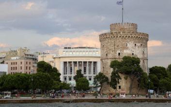 Διατάξεις για τη δομική πυροπροστασία δημιουργούν ανησυχία στους επιχειρηματίες της Θεσσαλονίκης