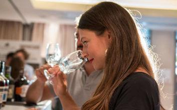 Το Athens Rum & Whisky Festival έρχεται για δεύτερη χρονιά στην Αθήνα