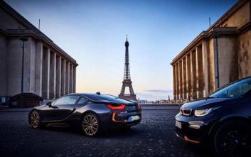 Έρχονται σπάνια BMW στην αγορά