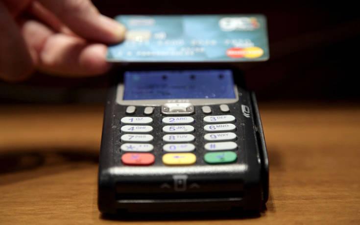 Οι αλλαγές που αποφασίστηκαν για ηλεκτρονικές αποδείξεις και εισόδημα