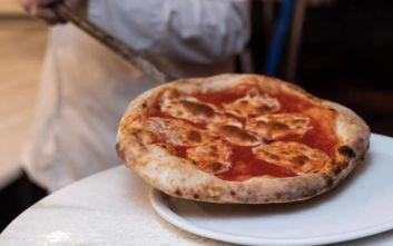 Πέντε ωραία εστιατόρια για ιταλικό στη Γλυφάδα