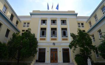 Το Οικονομικό Πανεπιστήμιο Αθηνών έγινε… 100 και το γιορτάζει