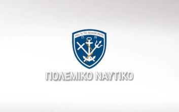 Στη Λέρο η Αντιτρομοκρατική για το χαμένο στρατιωτικό υλικό του Πολεμικού Ναυτικού