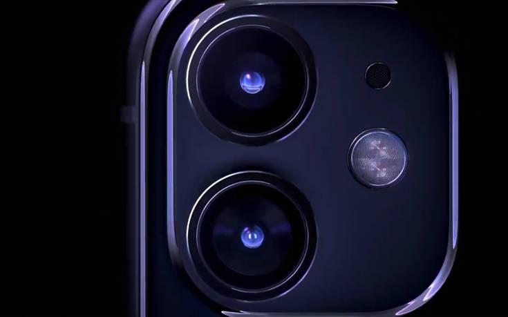 Αυτά είναι τα νέα iPhones 46