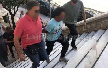 Πελασγία: Ελεύθεροι οι δίδυμοι που ξυλοκόπησαν το θύμα