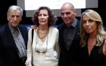 «Ενήλικοι στο Δωμάτιο», η επίσημη πρεμιέρα στην Αθήνα