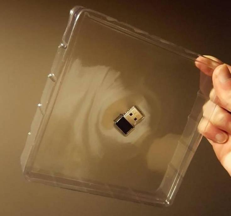 Συσκευασίες προϊόντων που αναζητούν λόγο ύπαρξης