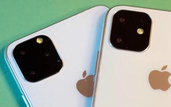 Αποκαλύπτονται τα νέα iPhones, τι περιμένουμε να δούμε από τις συσκευές