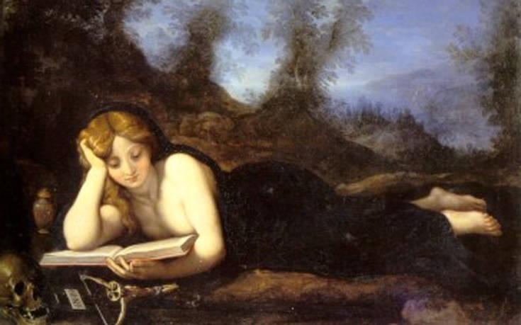 Αριστούργημα του Κορέτζιο που θεωρούνταν χαμένο πιθανώς να ανακαλύφθηκε
