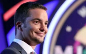 Έκανε προσομοίωση στο σπίτι του το «Ποιος θέλει να γίνει εκατομμυριούχος» και τελικά κέρδισε