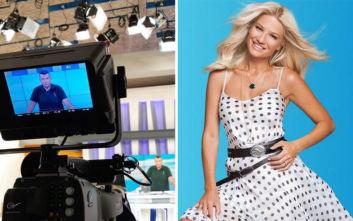 Γιώργος Λιάγκας vs Φαίη Σκορδά: Ποιος κέρδισε τη «μάχη» της τηλεθέασης