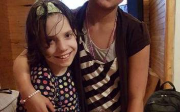 Υπόθεση Νατάλια: Η νάνος που έκρυβε την ηλικία της βρήκε νέα οικογένεια
