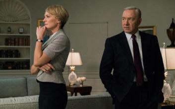 Γιατί κόβει το Netflix τις αγαπημένες σειρές;