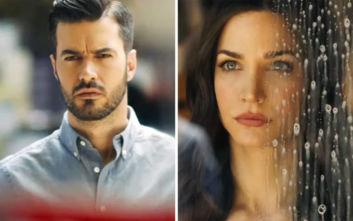 Κλεφτές ματιές στη νέα ταινία του Γιάννη Τσιµιτσέλη και της Κατερίνας Γερονικολού