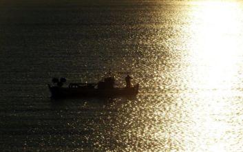 Άνδρας στη Σκόπελο πέθανε την ώρα που ψάρευε