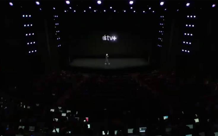 Αυτά είναι τα νέα iPhones 36