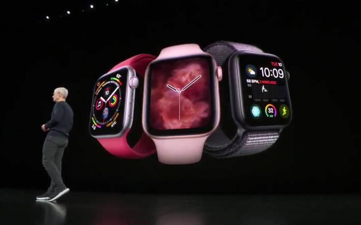Αυτά είναι τα νέα iPhones 39