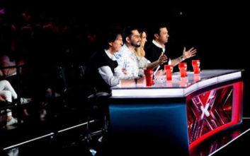 Όσα θα δούμε στο πρώτο επεισόδιο του X-Factor