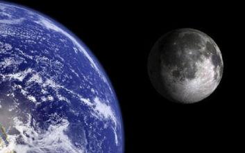 Δύσκολη η αποστολή αστροναυτών στο φεγγάρι το 2024