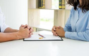 Χωρισμός: Οι κινήσεις που δείχνουν ότι ο σύντροφός σου δεν έχει εμμονή μαζί σου