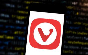 Ο browser για κινητά που αξίζει να ανακαλύψετε