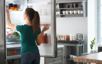 Τρεις τροφές που σας κόβουν την όρεξη για φαγητό