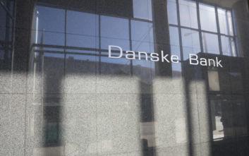 Νεκρός ο πρώην επικεφαλής της Danske Bank στην Εσθονία