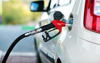 Παίζει τελικά ρόλο η μάρκα της βενζίνης;