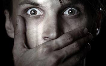 Κέρκυρα: Σύλληψη 50χρονου αλλοδαπού για απόπειρα βιασμού κατά 19χρονης