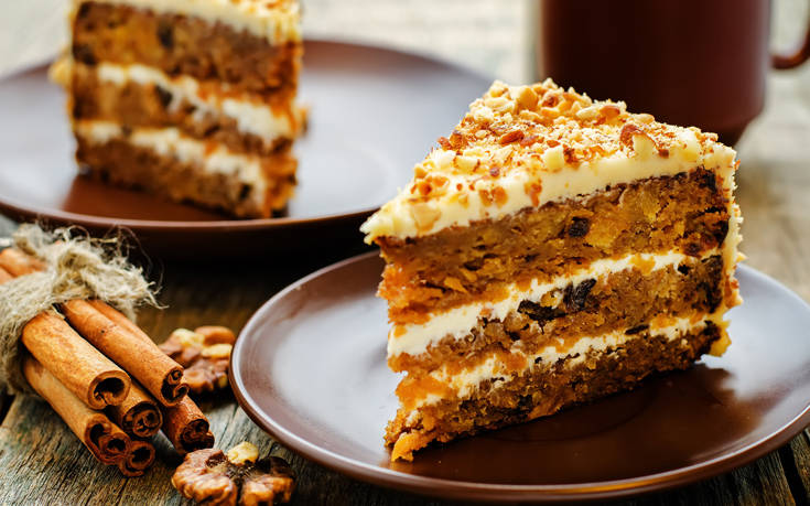 Φτιάξτε σπιτικά μπισκότα με λεμόνι – Newsbeast