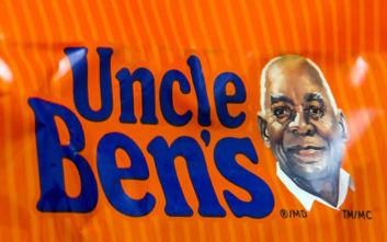 Είναι υπαρκτό πρόσωπο ο «Θείος Μπεν» του γνωστού ρυζιού;