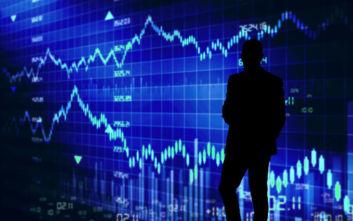 Ο δεύτερος πλουσιότερος μεγαλοεπενδυτής που δεν έχετε ακούσει ποτέ