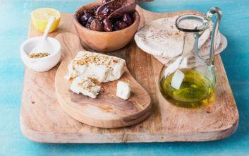 «Το μερίδιο των ελληνικών προϊόντων στη γερμανική αγορά μπορεί και πρέπει να αυξηθεί»