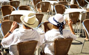 Τέλος στο κάπνισμα θέλει να βάλει ο δήμαρχος Βενετίας