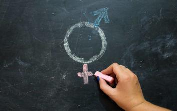 Μαθήματα... αυτοϊκανοποίησης σε δημοτικά έχουν προκαλέσει την οργή γονέων