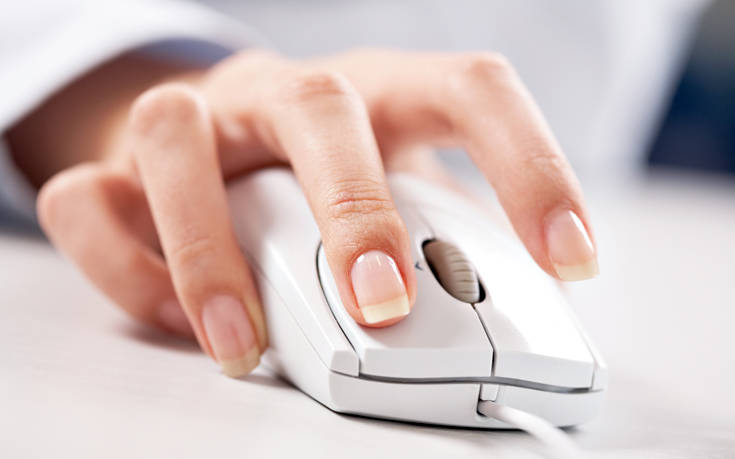 H μυστική λειτουργία του mouse που πρέπει να ξέρετε