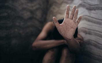Φρίκη για τα 300 αγόρια που βιάζονταν και βρέθηκαν αλυσοδεμένα σε σχολείο