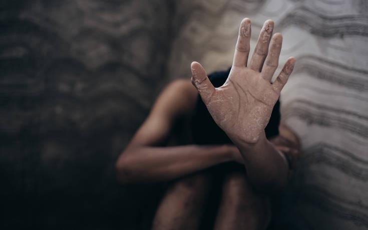 Σοκάρει η 19χρονη που βιάστηκε στο Ηράκλειο: Ήμουν χαμένη, υπήρχε κάτι στον κόλπο μου και πονούσα