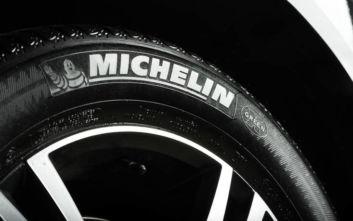 «Λουκέτο» στο εργοστάσιο της Michelin στη Γερμανία