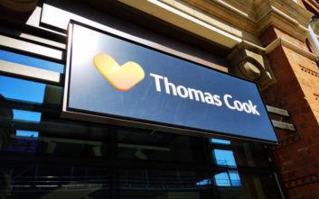 Θεοχάρης για Thomas Cook: Στηρίζουμε έμπρακτα όσους επαγγελματίες τουρισμού συνεργάζονταν με την εταιρεία