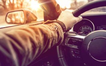 Αλλάζει ο τρόπος φορολόγησης των παροχών σε είδος με τη μορφή του εταιρικού οχήματος
