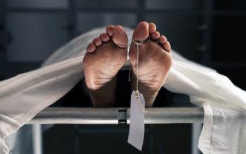 Ακόμα και έναν χρόνο μετά τον θάνατο… κουνιέται το σώμα μας!