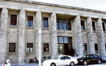 Ρόδος: 47χρονος καταδικάστηκε για σεξουαλική παρενόχληση 13χρονου