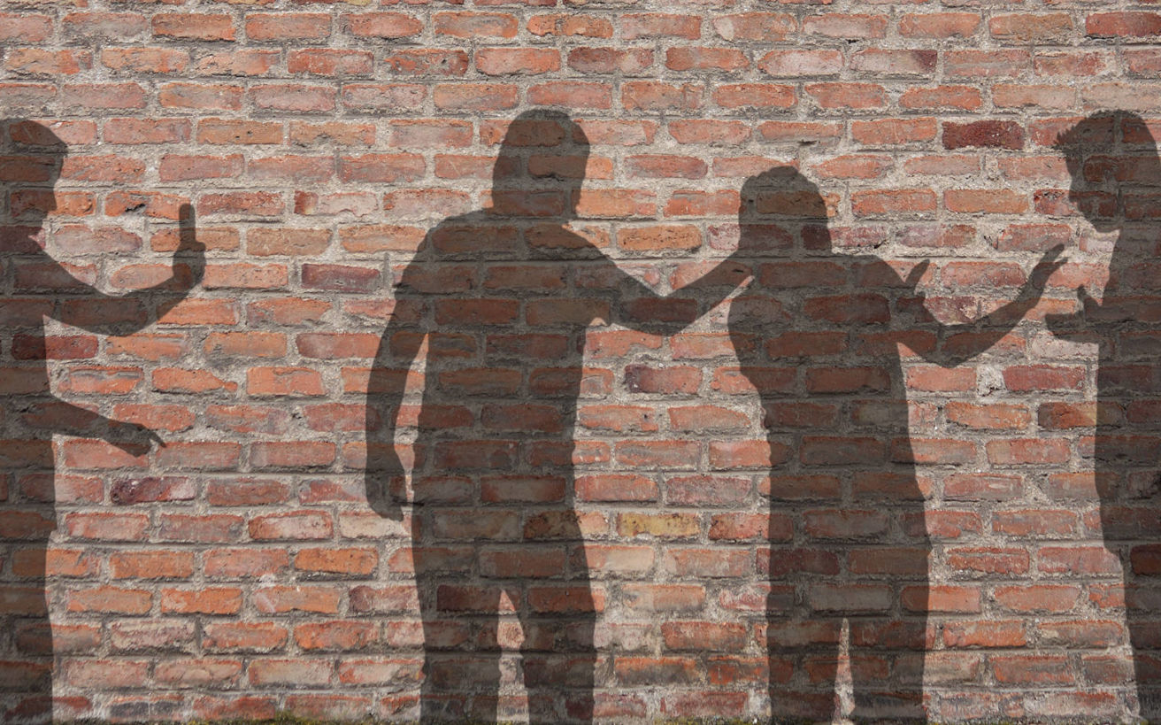 Η «γέννηση» του bullying και γιατί τα παιδιά καταλήγουν στον σχολικό εκφοβισμό
