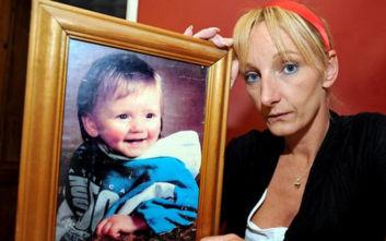 Μητέρα μικρού Μπεν: Ντρέπομαι για την Ελληνική Αστυνομία, δεν κάνει τη δουλειά της