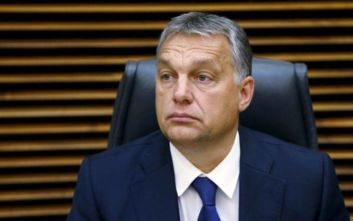 Ουγγαρία: Νίκη της αντιπολίτευσης στις δημοτικές εκλογές στην Βουδαπέστη