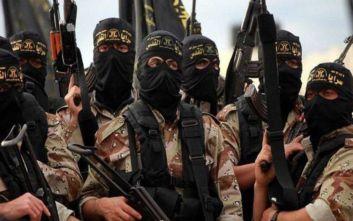 Στη φυλακή για τρία χρόνια πρώην μαχητής του Ισλαμικού Κράτους από το Κόσοβο
