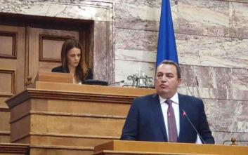 Ευρυπίδης Στυλιανίδης: Η οικογένεια ήταν αυτή που σήκωσε στις πλάτες της την ελληνική κοινωνία