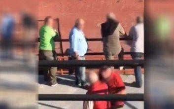 Δικηγόρος 70χρονου στην Καλαμαριά: Βαριά η κατηγορία της ανθρωποκτονίας από πρόθεση